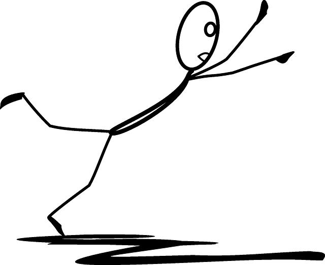 falling-tripping-stickman-stick-figure-1