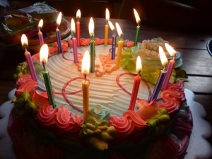 sweet-16-birthday-cake