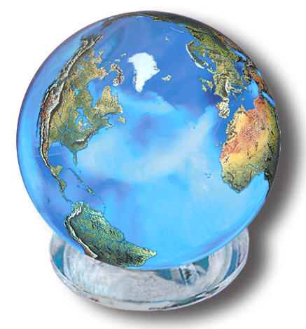 _world_globe_2_blue